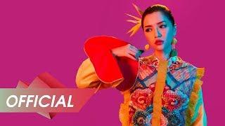 BÍCH PHƯƠNG - Bùa Yêu (Official Teaser #2)