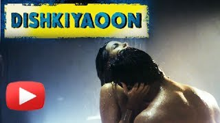 Dishkiyaoon Official Trailer Out  Harman Baweja Sunny Deol