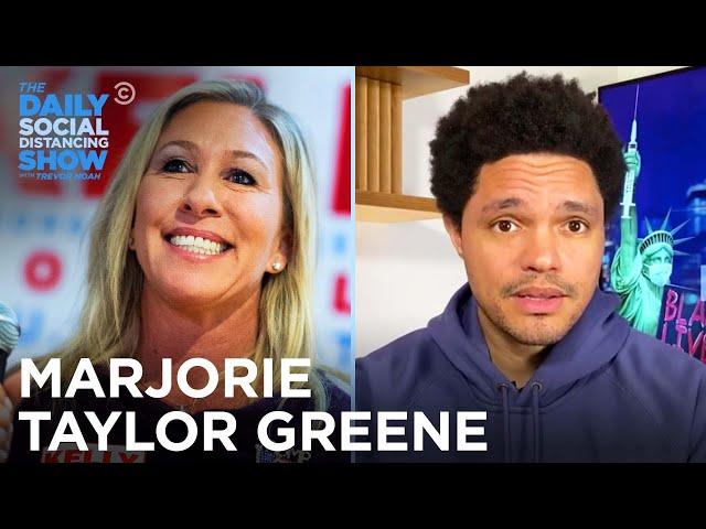 Video Pronunciation of Marjorie in English