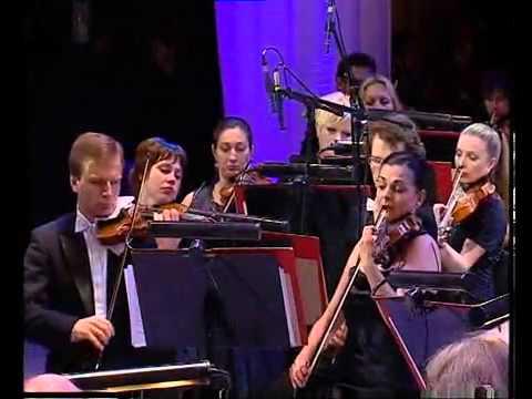 Концерт Владимир Гришко в Черкассах - 3