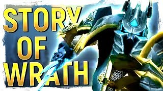 Wrath of the Lich King... 10 Years Later | WoW's Greatest Success & The Seeds of Failure