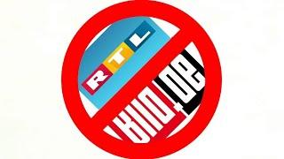 ANSAGE AN BILD, RTL Und Co. - Die Medien Gegen Kollegah Und Farid Bang