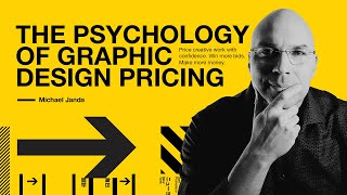 Price Creative Work With Confidence. Win More Bids. Make More Money.