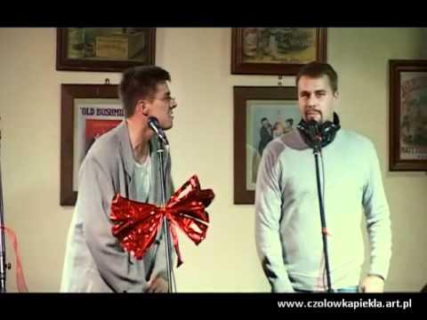 Kabaret Czołówka Piekła - Tramwaj