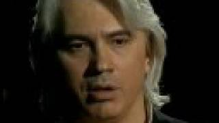 """Журавли"" Дмитрий Хворостовский (4.2003)"