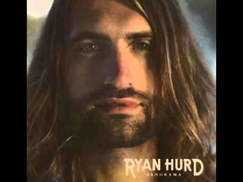 Ryan Hurd - Drunk People - Stef Manfredi