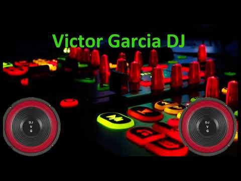 Melendi  con Alejandro Sanz & Arkano Dejala que baile ( Remix Dj Victor Garcia)