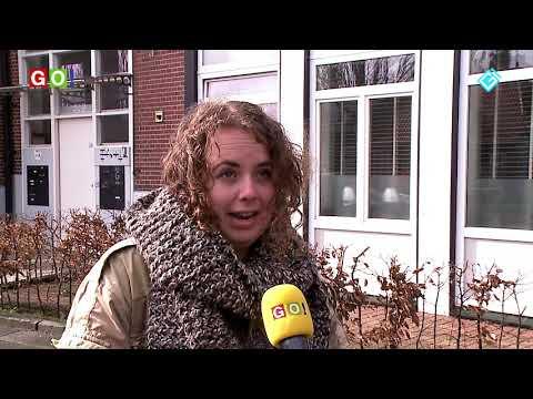 Wist u dat Oost Groningen bekende pioniers heeft voortgebracht? - RTV GO! Omroep Gemeente Oldambt