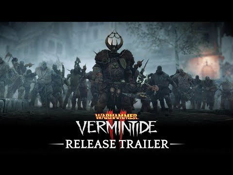 vermintide 2 collectors edition review