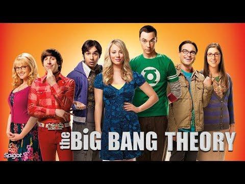 Trailer Big Bang
