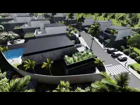 Casa: 196 m²