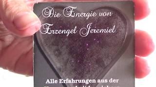 Deine spirituelle Entwicklung  Engel-Energie-Impulse:
