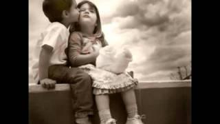 Voz de  Mando Ft. Enrique Iglesias - Ayer