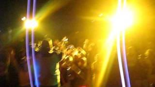 Video Svat.pe & Shek Show