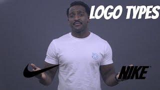 StartTeck - Video - 1