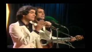 Синьо лято - El final del verano Duo Dinamico