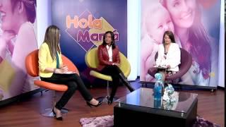 Fiebre en niños teleamiga - Yesica Castillo Rivera