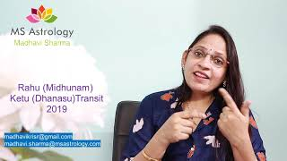 telugu latest astrology videos - Video hài mới full hd hay