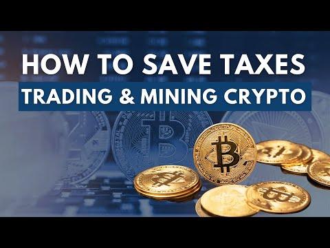 Ant bitcoin miner