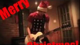 Jingle Bells (Rock Version)