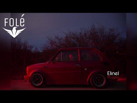 Elinel - Rruges