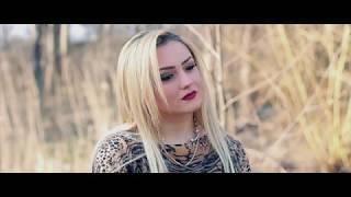 Ferdi Sanli - Akli Yok 2018 (Cover)