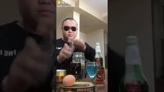 Китаец бухает высший уровень 2)