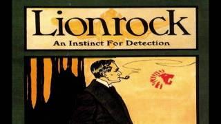 .COM Life | 叔康DJ - Lionrock - Straight At Yer Head