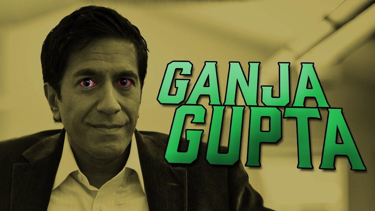 Dr. Sanjay Gupta: I Was Wrong About Weed thumbnail