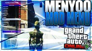 menyoo mod gta 5 install ps4 - मुफ्त ऑनलाइन वीडियो