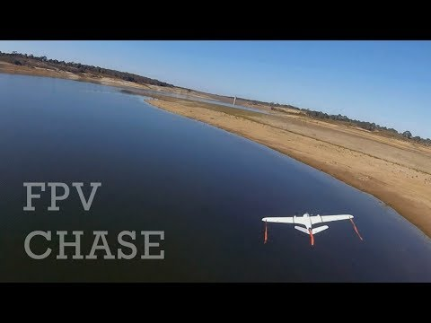 »-1-minute-of-beautiful-fpv-chase