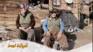 çorum osmancık inal köyü derneği»