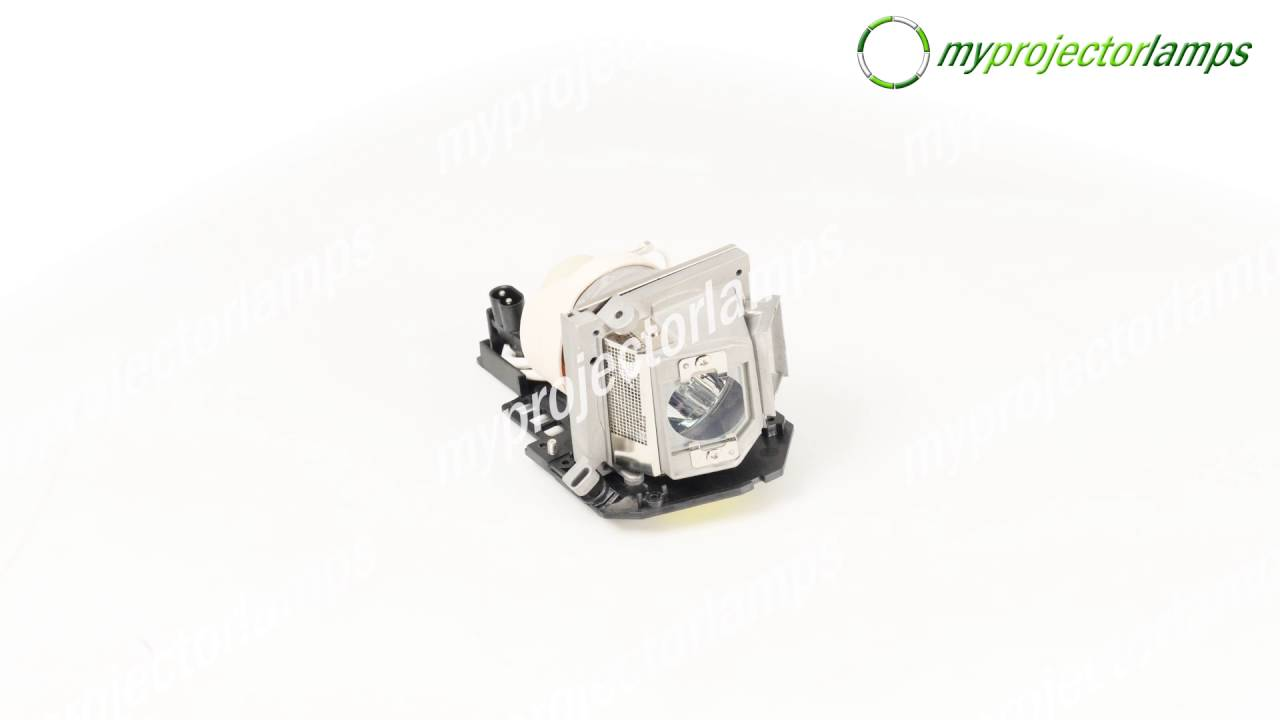 Acer P1166 Projector Lamp with Module