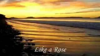 Michael W. Smith - Above All (With Lyrics) Enloy!.wmv