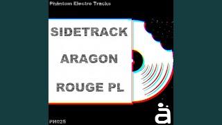 Fuck D12 (Original Mix)