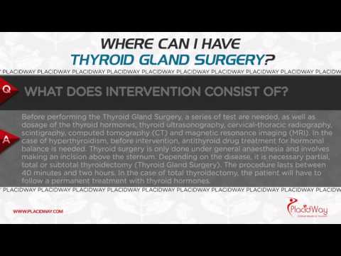 Where-Can-I-Have-Thyroid-Gland-Surgery