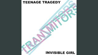 Teenage Tragedy