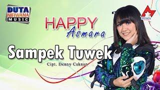 Lirik Lagu Happy Asmara - Sampek Tuwek
