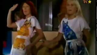 ABBA:So Long (Made in Sweden for Export) - HD/HQ (stereo)