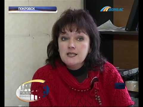 Пенсии за январь украинцы получат до нового года