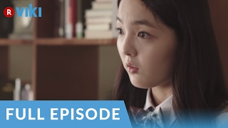 Nightmare Teacher EP 1 - A Viki Original Series | Full Episode