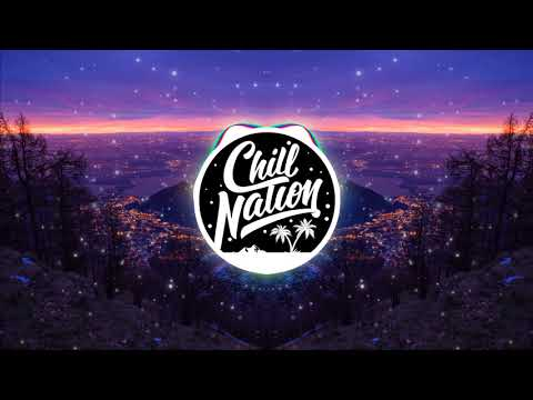 Demi Lovato - Tell Me You Love Me (NOTD Remix)