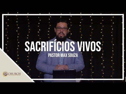 Sermons 49