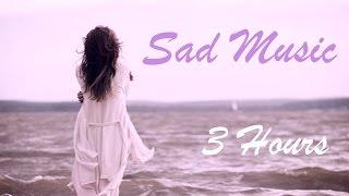 Sad songs: Sad Music and Sad Song For Reflection