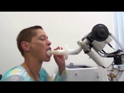 Portale Hypertension Gastropathie