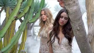 Claire Pettibone Tempest Vagabond Couture Collection