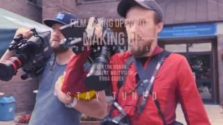 Film Spring Open 2016 – Making of Teaser