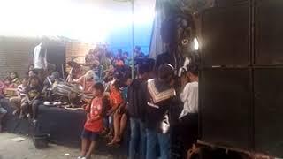 Dawangan Mekar Budoyo Anak Lanang Live Cepiring