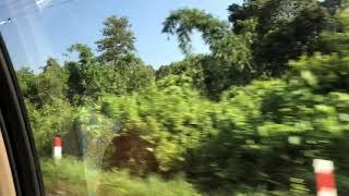 preview picture of video 'Mondulkiri'