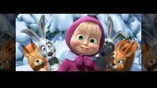 мультфильмы для детей музыкамультфильмы